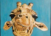 giraffec